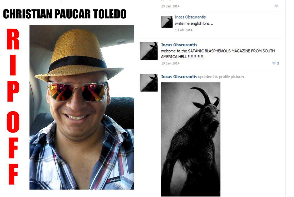 CHRISTIAN FELIPE PAUCAR TOLEDO RIP OFF - THIEF - ESTAFADOR ! Vk_incas_obscurantis4_zpsxqpj76fo