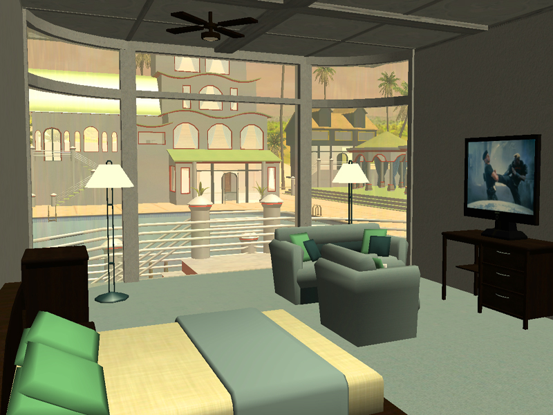 Topics tagged under interiors on User - Made Creations Furnishings_zpsmpw1oxpb