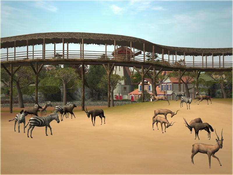 Topics tagged under animals on User - Made Creations Zoo%202_zpsmtqti3i4