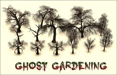 Topics tagged under ghost on User - Made Creations Medium_16_01_11_14_1_13_35_0.jpeg_zpsxqsgzipv