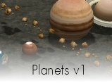 Topics tagged under planet on User - Made Creations Planetsset_zpsbmxwlmoy
