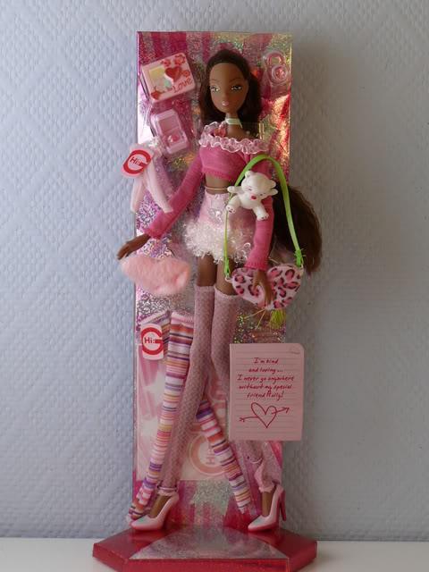 Sekalaiset nuket P1070766