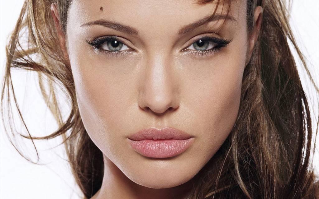 Celebrity Crush Angelina-jolie-image-full-HD-wallpaper_zpsjukn5gj5