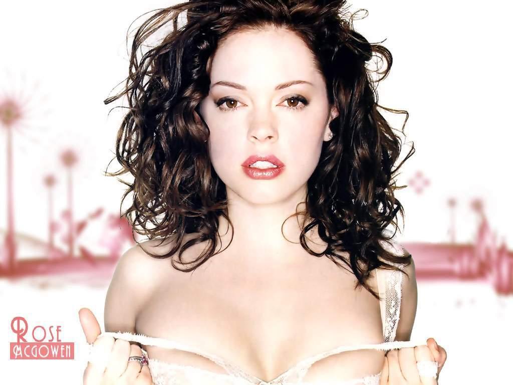Celebrity Crush Rose-mcgowan_00343993_zpsnclasjpe