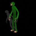 El Reptiliano Reptiliano_zps3534dc1e