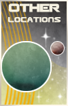 Other Locations