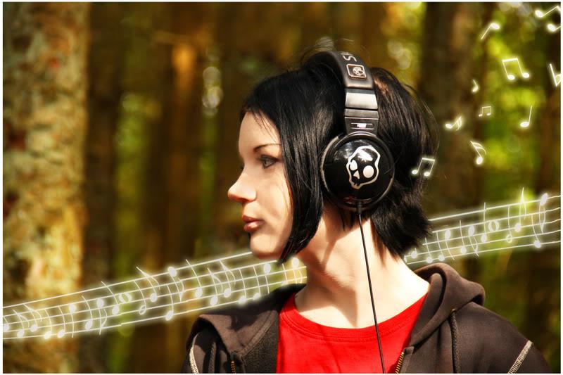 Computer kreativitet Music-2