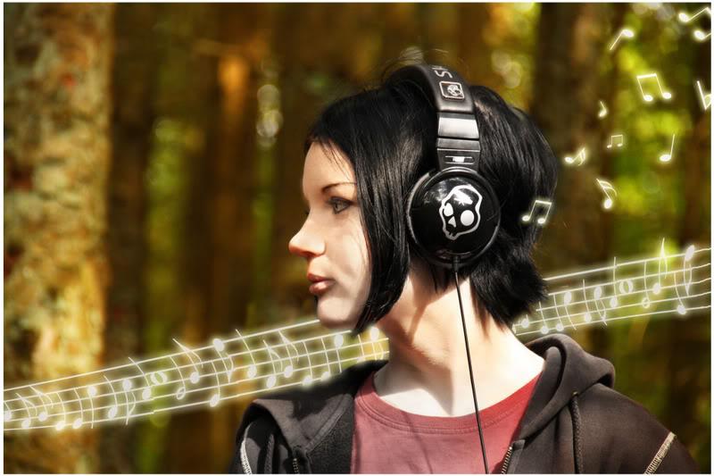 Computer kreativitet Music-3