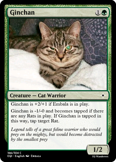 Personalized Magic Cards Ginchan%20card_zpscf6e7lrs