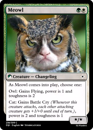 Personalized Magic Cards Meowl_zps242a0lkz