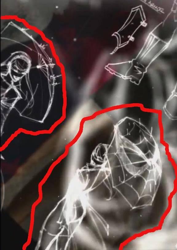 "[Sideshow] Spider-Man ""Classic"" Comiquette - by Scott Campbell LANÇADO!!! GwenStacystatue"
