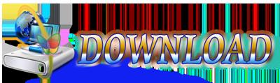 Tổng hợp ONE PIECE (Đảo hải tặc) - Một bộ Anime hay và hài hước Downloadcopy