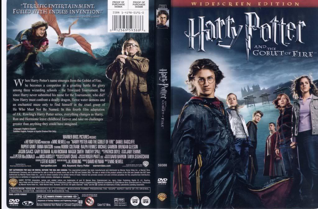[4share - HD 720P - Sub Việt] Trọn bộ Phim Harry Potter Hr4