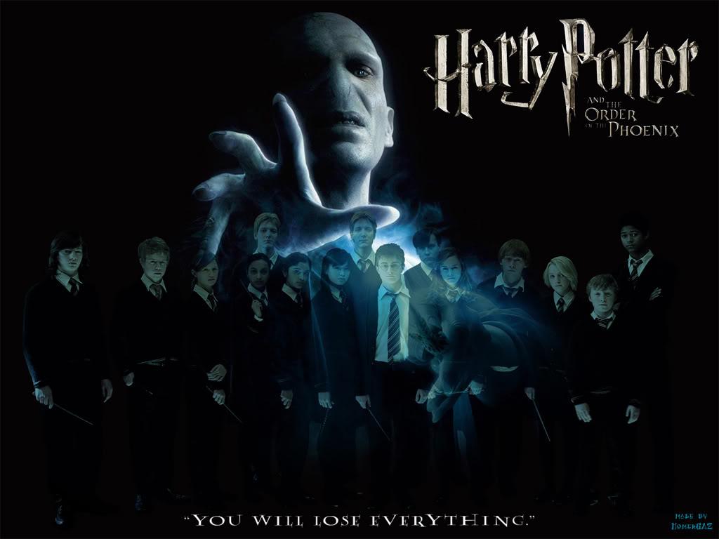 [4share - HD 720P - Sub Việt] Trọn bộ Phim Harry Potter Hr5