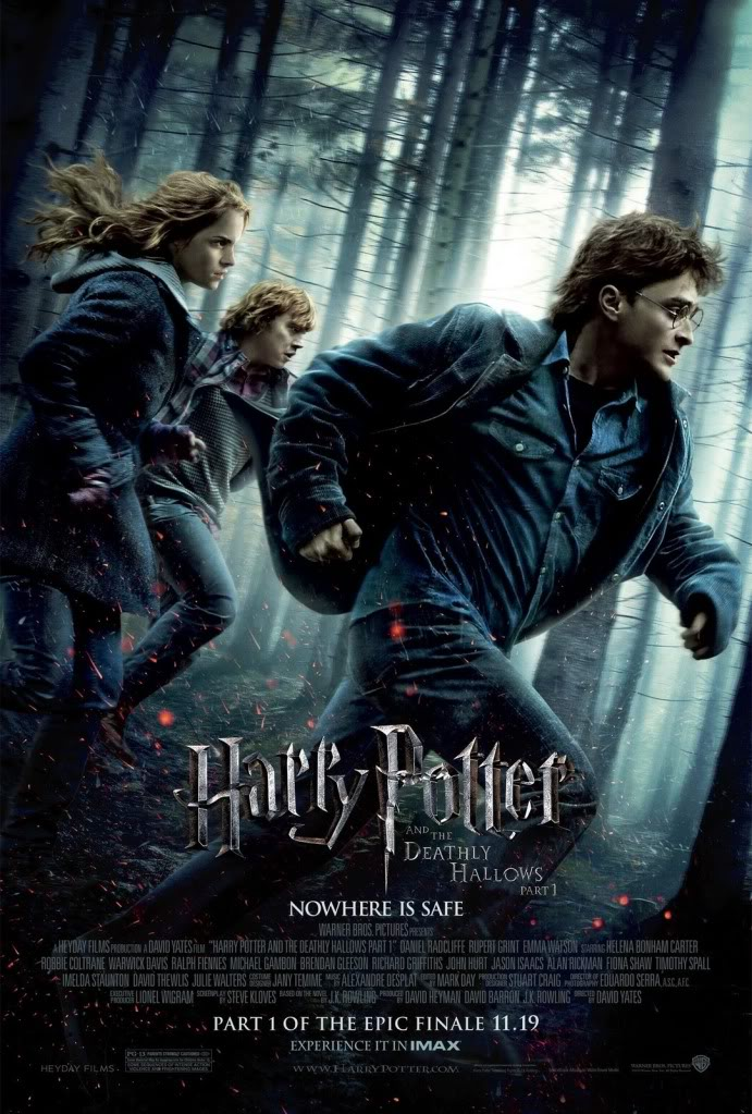 [4share - HD 720P - Sub Việt] Trọn bộ Phim Harry Potter Hr7_1
