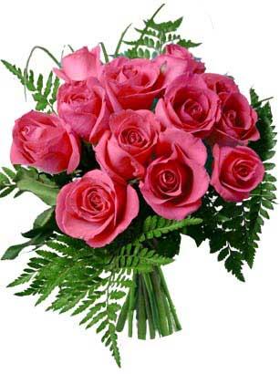 Mỗi tháng tượng trưng cho một loài hoa Hoahong