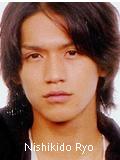 [PHIM] Ichi Ritoru no Namida - One Litre Of Tears - 1 lít nước mắt Tear5