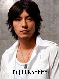 [PHIM] Ichi Ritoru no Namida - One Litre Of Tears - 1 lít nước mắt Tear8