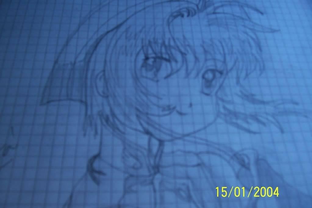 mis dibujos..espero q les gusten ^^ 100_5469