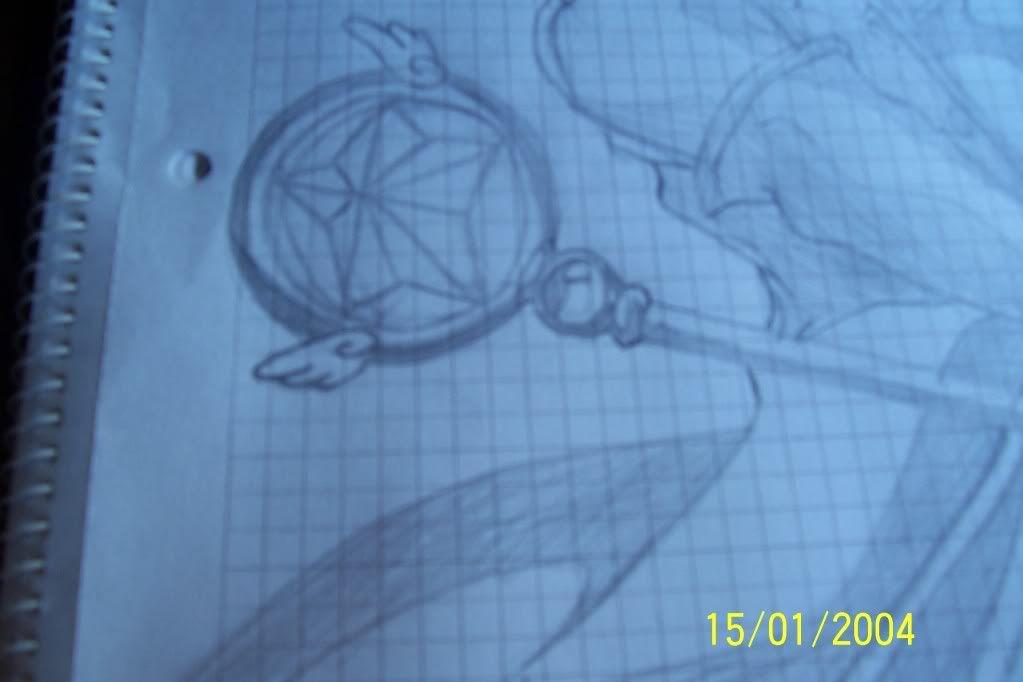 mis dibujos..espero q les gusten ^^ 100_5472