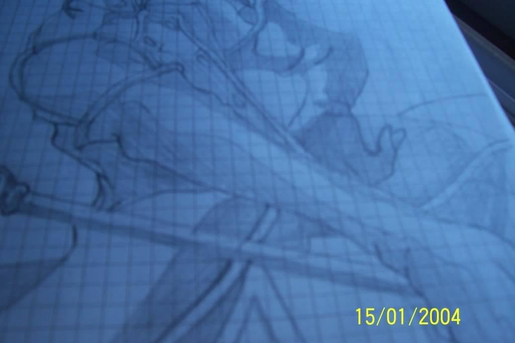 mis dibujos..espero q les gusten ^^ 100_5473