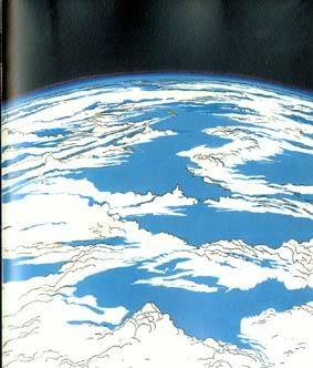 [imajination] mari berimajinasi dengan gambar ini Image00c27