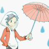POKEMON Pokemon13_lugia