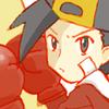 POKEMON Pokemon2_bylugia