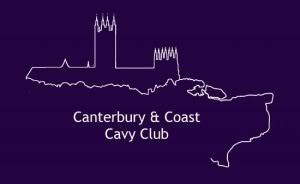 Canterbury & Coast Cavy Club