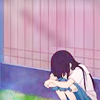 Kimi No Todoke avatars Kimi03