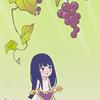 Kimi No Todoke avatars Kimi19