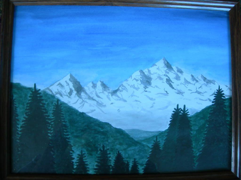 அழகு மலைகளின் காட்சிகள் சில.....01 - Page 4 DSCN1677