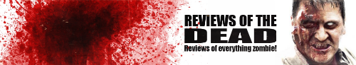 Reviews of the Dead Forum_banner2