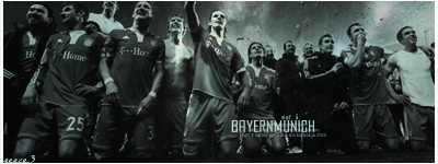 The Elder Scrolls Bayern-Munich