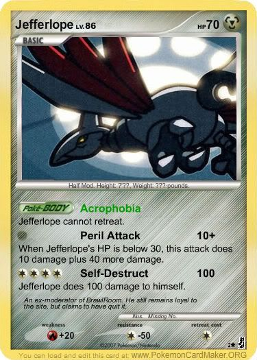 Jaco Makes PTCG Cards of His Friends 128606677071428-1