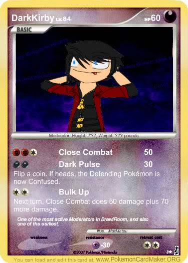 Jaco Makes PTCG Cards of His Friends 128606856047772-2
