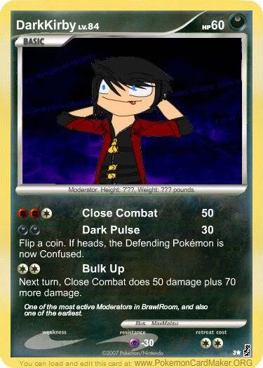Jaco Makes PTCG Cards of His Friends 128608698265372-1
