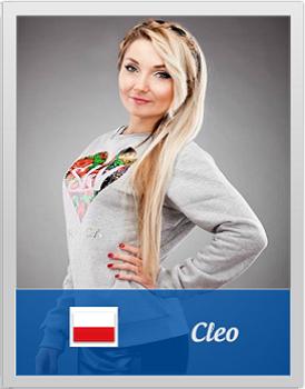 Miss ESC 2014 CleoPoloacutenia_zpscaacc3f7