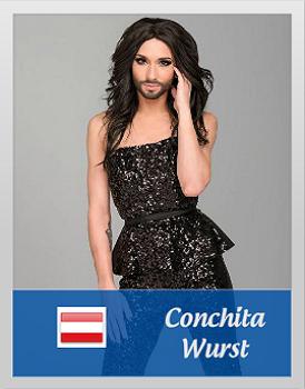 Miss ESC 2014 ConchitaWurstAacuteustria_zps5d0af33f