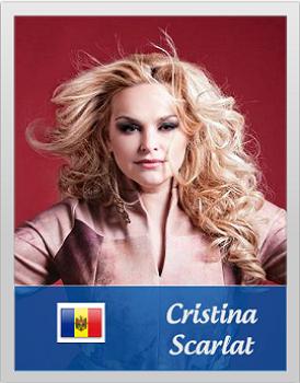 Miss ESC 2014 CristinaScarlatMoldaacutevia_zpsa1b6550e