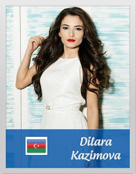 Miss ESC 2014 DilaraKazimovaAzerbaijatildeo_zps33b505fc