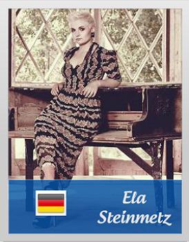 Miss ESC 2014 ElaSteinmetzAlemanha_zpsdf325144