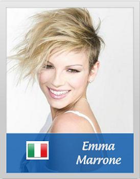 Miss ESC 2014 EmmaMarroneItaacutelia_zps3cba7535