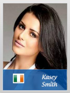 Miss ESC 2014 KaseySmithIrlanda_zps16c31a7f