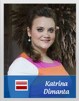 Miss ESC 2014 KatrinaDimantaLetoacutenia_zps3347803c