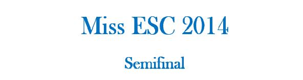 Miss ESC 2014 Misstiacutetulo_zps8d3f7368
