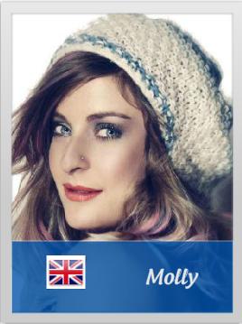 Miss ESC 2014 MollyReinoUnido_zps25388b9a