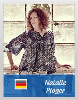 Miss ESC 2014 NataliePlogerAlemanha_zps9264cd8d