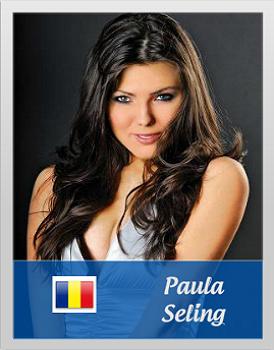 Miss ESC 2014 PaulaSelingRomeacutenia_zps0c499377