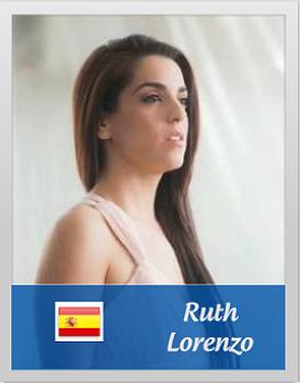 Miss ESC 2014 RuthLorenzoEspanha_zpscc850dbb